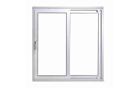 Upvc doors in line patio doors