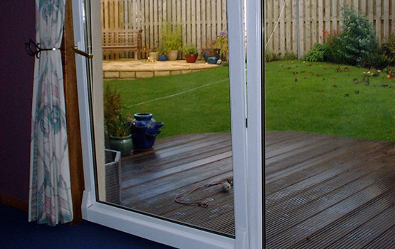 Upvc tilt slide patio doors sovereign group product description the matrix 70 tilt slide patio door planetlyrics Image collections