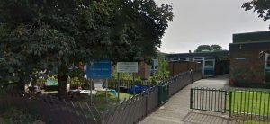 Forrest School