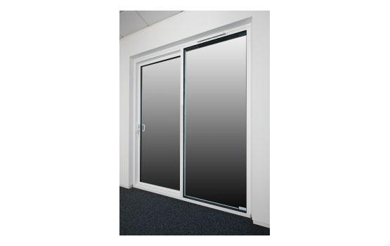 Doors Aluminium (SAPA) u2013 Patio Doors  sc 1 st  Sovereign Group & SAPA Sliding Aluminium Patio Doors - Sovereign Group