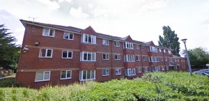 Crofton Court Full - Fareham Council