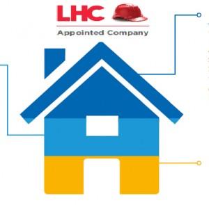 LHCA4HR