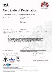 18001-certificate