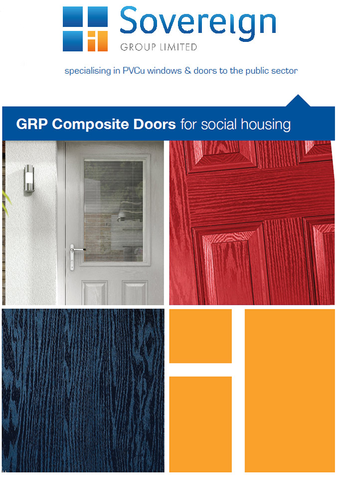 sovereign-group-composite-door-leaflet