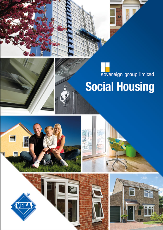 sovereign-group-social-leaflet
